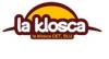 La Kloska