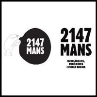 2147 mans