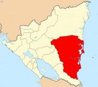 Región Autónoma del Atlántico Sur