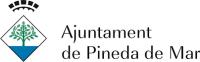 Aj Pineda