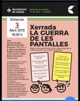 xerrda2