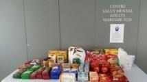 Fundació Banc d'Aliments