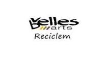 Velles arts: Proyecto de restauración y decoración de muebles de la Fundación Privada el Molí d'en Puigvert