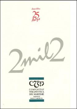En el 25è aniversari de la CTM