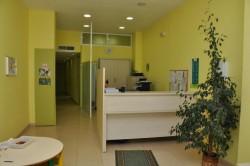Centre de Salut Mental Infantil i Juvenil Maresme Nord