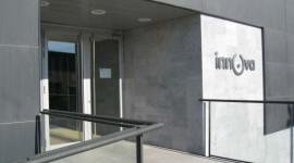 Equipo Inserción Laboral EIL