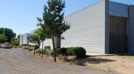 Fundació privada Molí d'en Puigvert