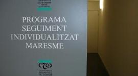 Programa PSI