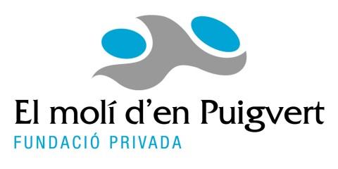 El molí d'en Puigvert